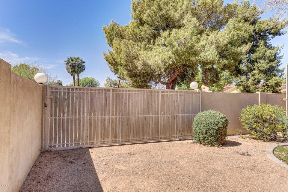 MLS 5727426 2545 W Marlboro Drive, Chandler, AZ 85224 Chandler AZ North Chandler