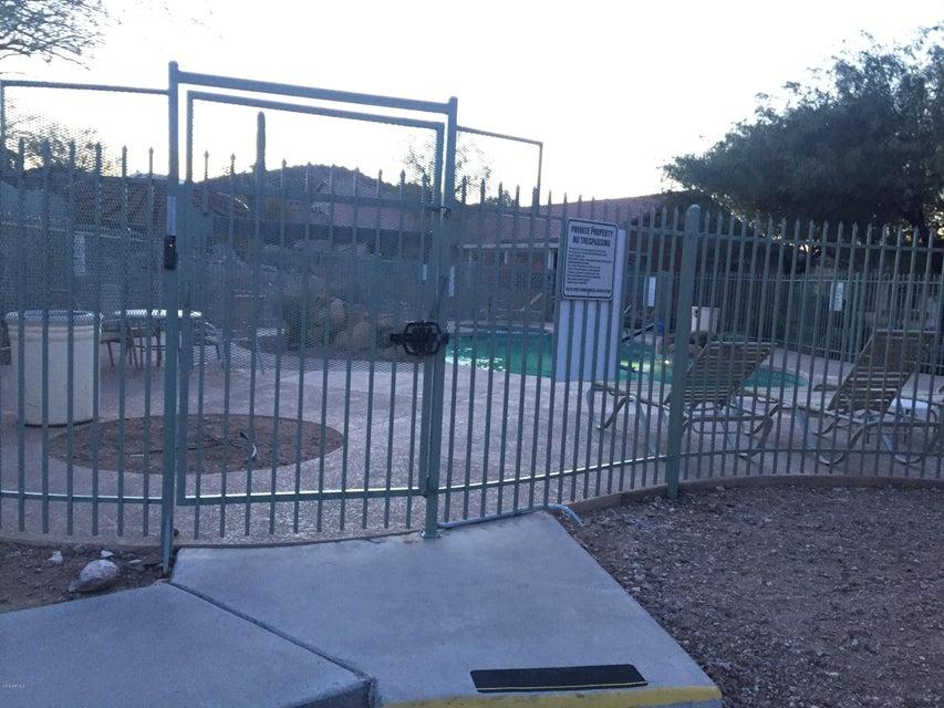 MLS 5739198 9504 E KIVA Lane, Gold Canyon, AZ Gold Canyon AZ Golf