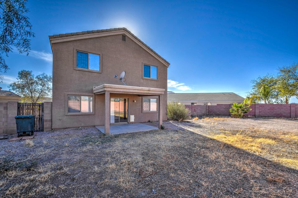 MLS 5740038 3946 N CREOSOTE Court, Casa Grande, AZ 85122 Casa Grande AZ Ghost Ranch