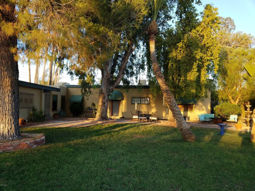 MLS 5739212 5309 N 34TH Street, Phoenix, AZ 85018 Phoenix AZ Biltmore