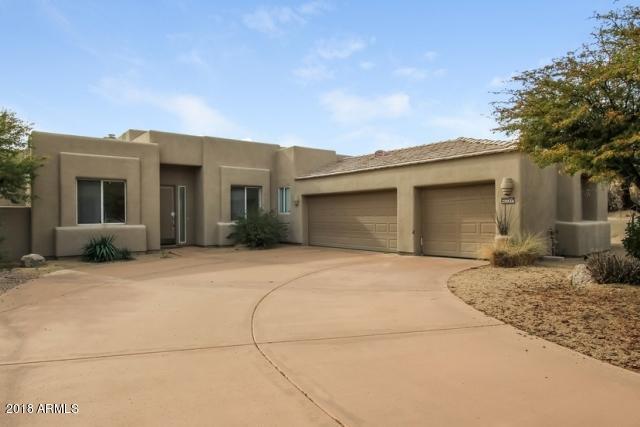 Photo of 28934 N 111TH Street, Scottsdale, AZ 85262