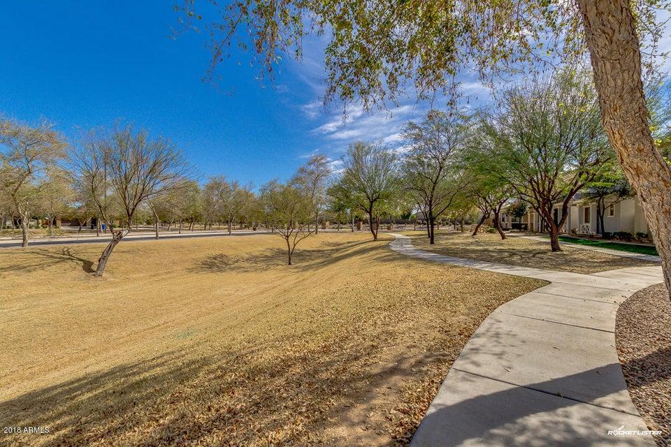MLS 5741221 3920 S Rim Road, Gilbert, AZ Gilbert AZ Power Ranch