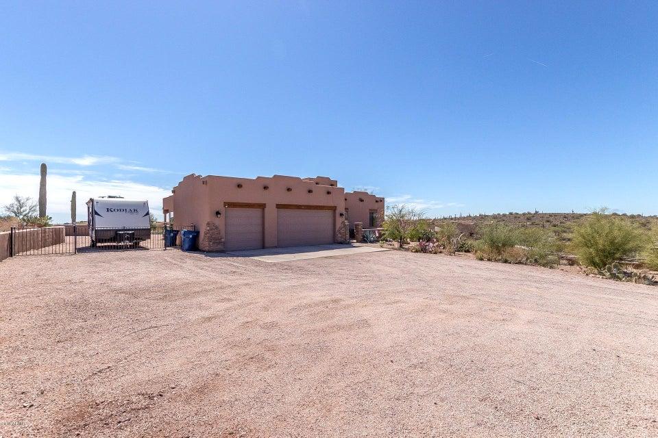 MLS 5739345 4987 E Mining Camp Street, Apache Junction, AZ 85119 Apache Junction AZ Four Bedroom