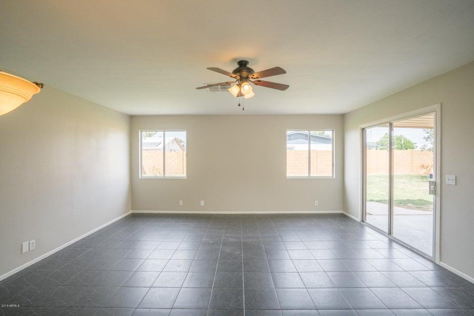 5732 W Michelle Drive Glendale, AZ 85308 - MLS #: 5739268