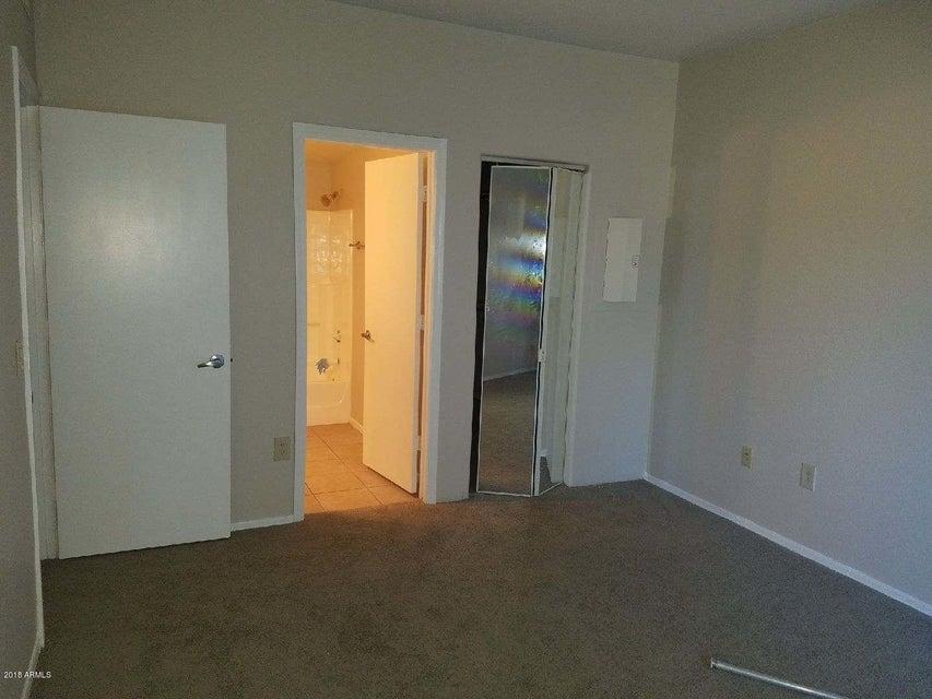 MLS 5737757 3434 E BASELINE Road Unit 120, Phoenix, AZ Phoenix AZ Golf