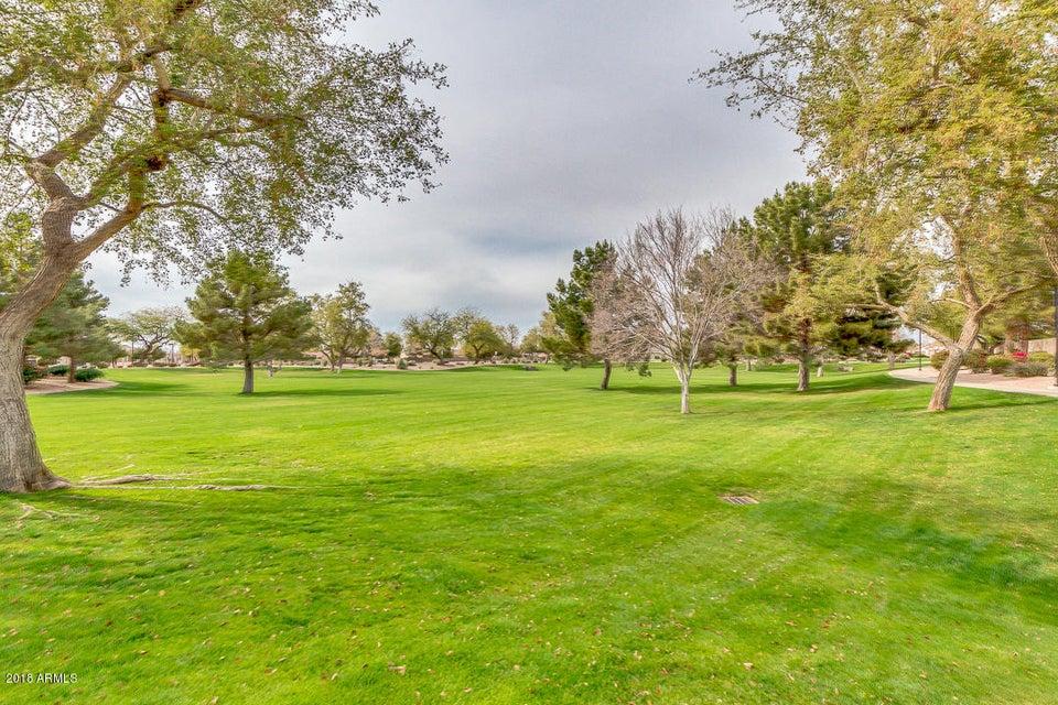 MLS 5739583 8224 E OSAGE Avenue, Mesa, AZ 85212 Mesa AZ Boulder Creek