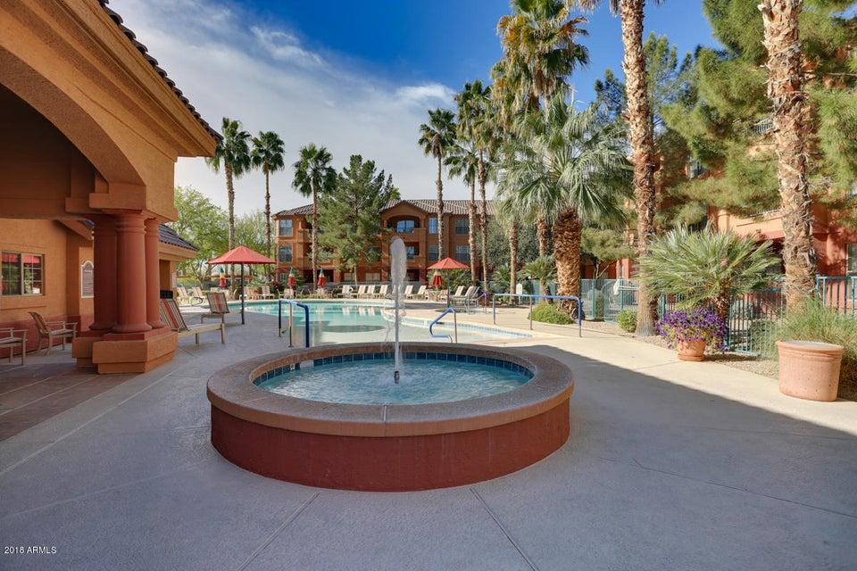 MLS 5739587 14950 W MOUNTAIN VIEW Boulevard Unit 7311 Building, Surprise, AZ 85374 Surprise AZ Condo or Townhome