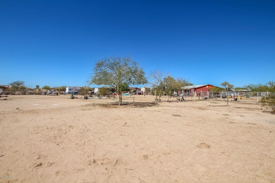 MLS 5737270 26022 S 202nd Place, Queen Creek, AZ 85142 Queen Creek AZ Manufactured Mobile Home