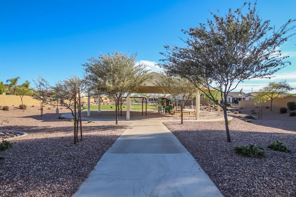 MLS 5741023 664 E Runaway Bay Place, Chandler, AZ 85249 Chandler AZ Lagos Vistoso