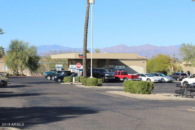 MLS 5738333 16626 E WESTBY Drive Unit 105, Fountain Hills, AZ Fountain Hills AZ Scenic