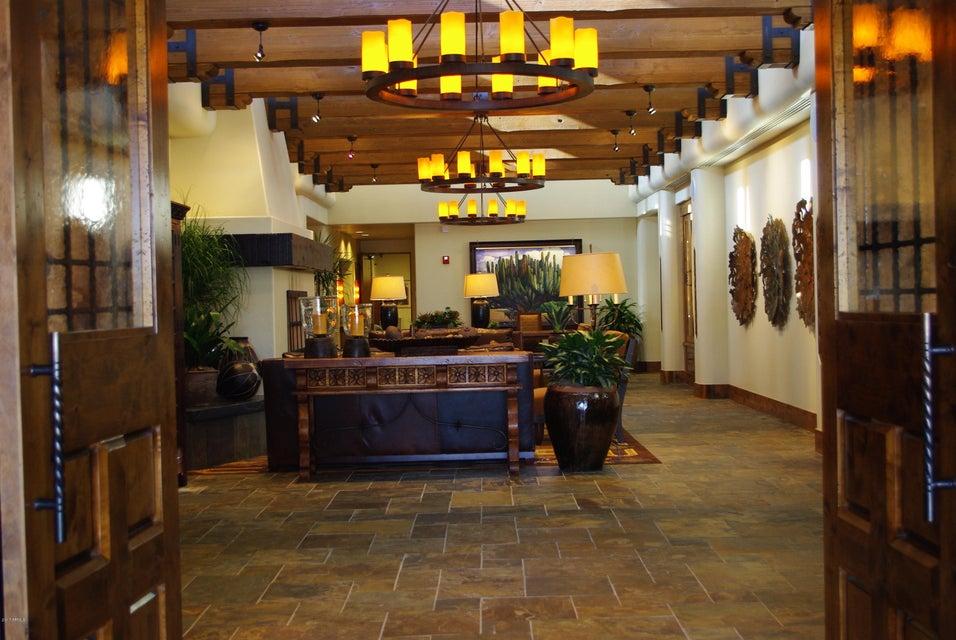 19039 E BOX BAR Trail Rio Verde, AZ 85263 - MLS #: 5752294