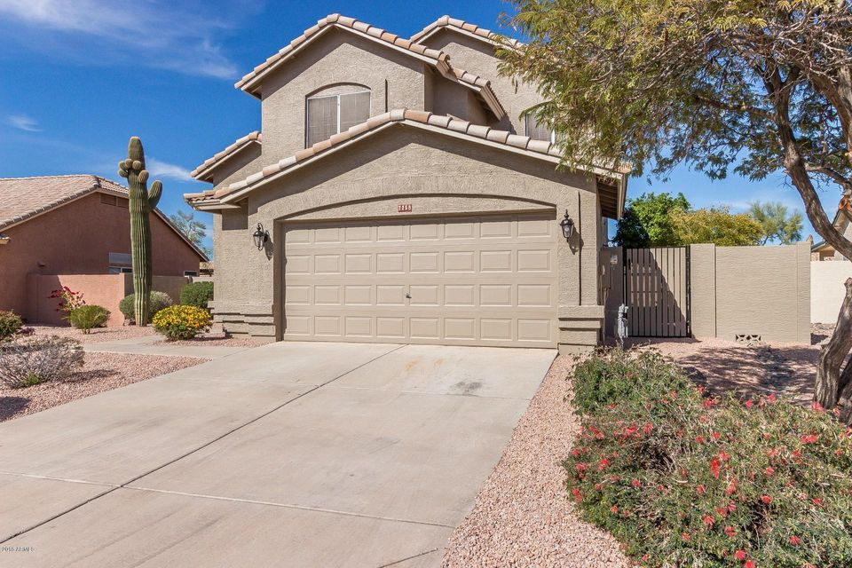 MLS 5739423 7258 E NIDO Avenue, Mesa, AZ 85209 Mesa AZ Superstition Springs