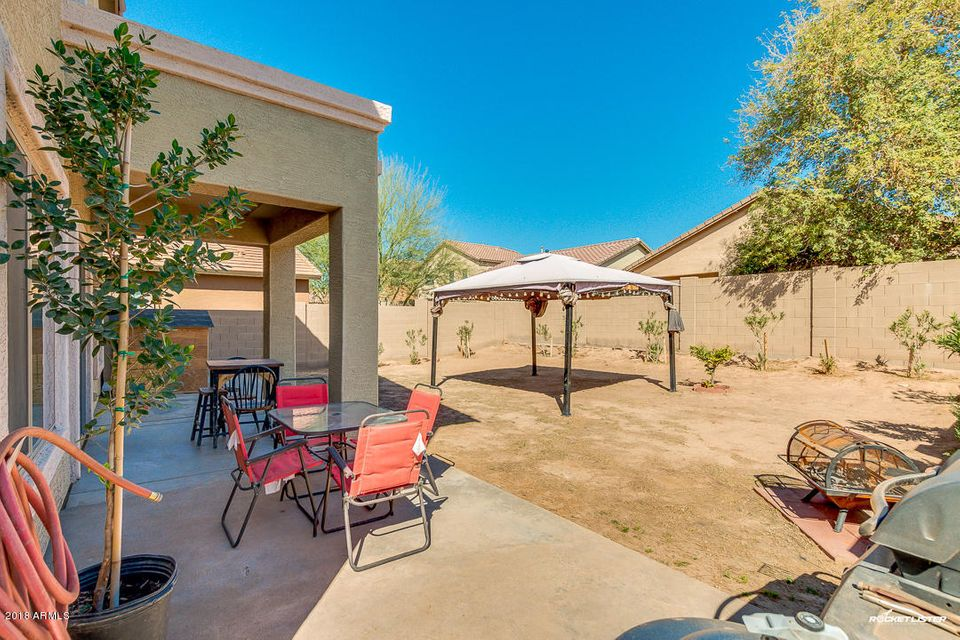 MLS 5739635 9918 W BLOCH Road, Tolleson, AZ 85353 Tolleson AZ Three Bedroom