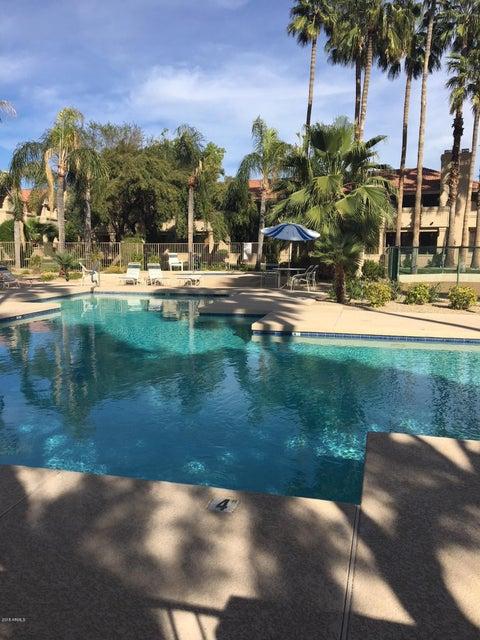 11515 N 91ST Street Unit 233 Scottsdale, AZ 85260 - MLS #: 5739341