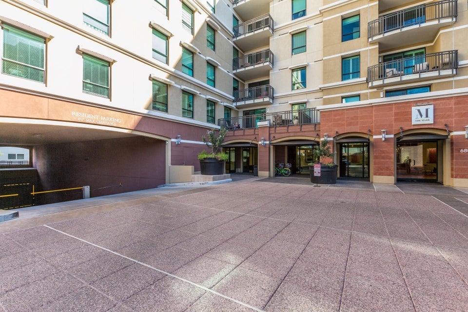 MLS 5739888 6803 E MAIN Street Unit 2217, Scottsdale, AZ 85251 Scottsdale AZ Gated