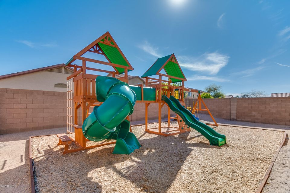 MLS 5739366 12641 W ORANGE Drive, Litchfield Park, AZ 85340 Litchfield Park AZ Wigwam Creek