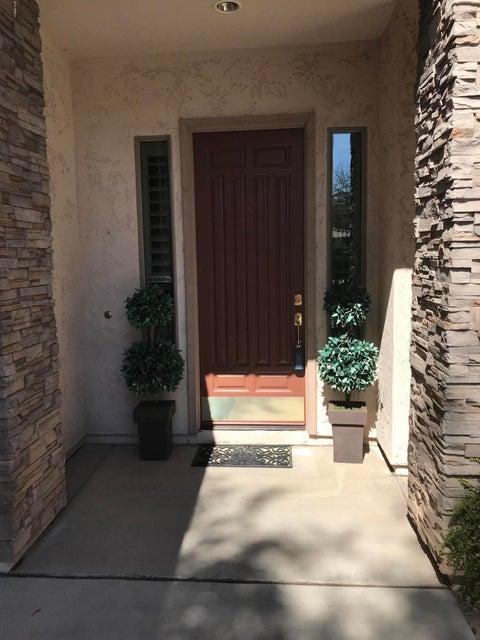 MLS 5715974 4212 E MARSHALL Avenue, Gilbert, AZ Gilbert AZ Power Ranch