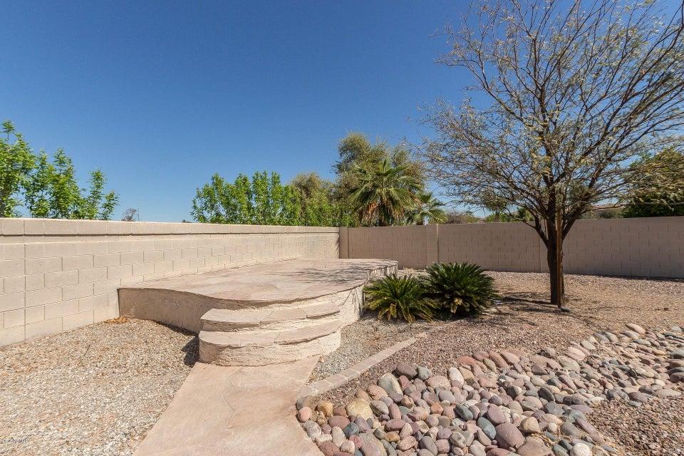 MLS 5739558 124 N 119TH Drive, Avondale, AZ 85323 Avondale AZ Coldwater Springs