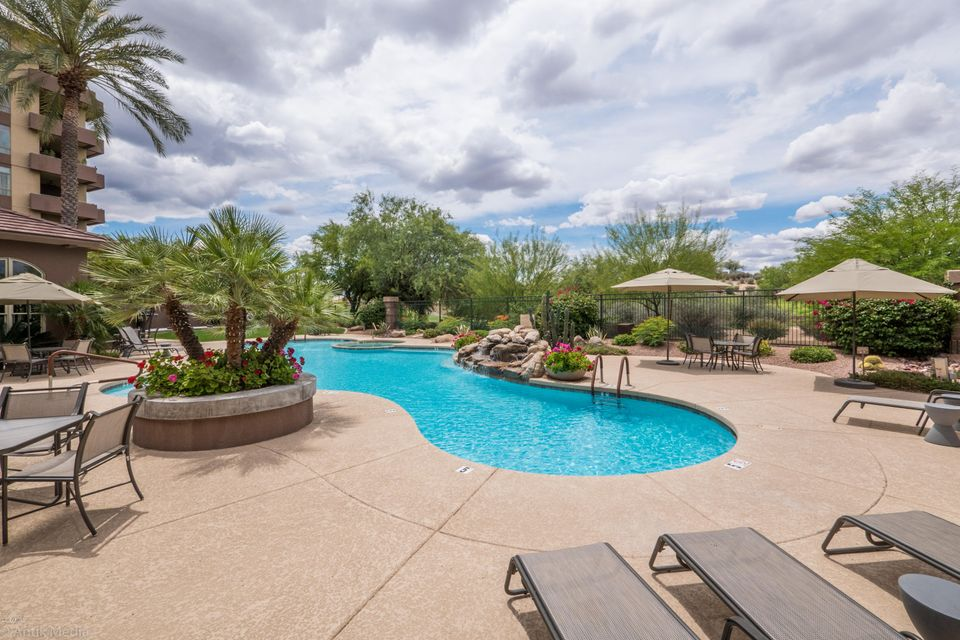 MLS 5739405 15802 N 71ST Street Unit 502, Scottsdale, AZ 85254 Scottsdale AZ Kierland