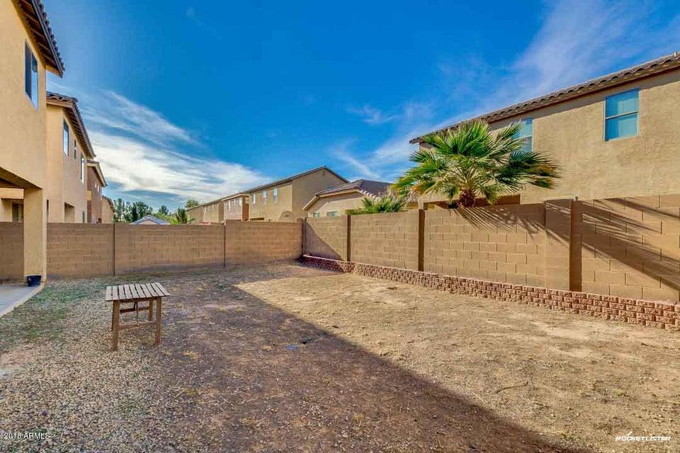 MLS 5741143 9332 W CORDES Road, Tolleson, AZ 85353 Tolleson AZ Country Place