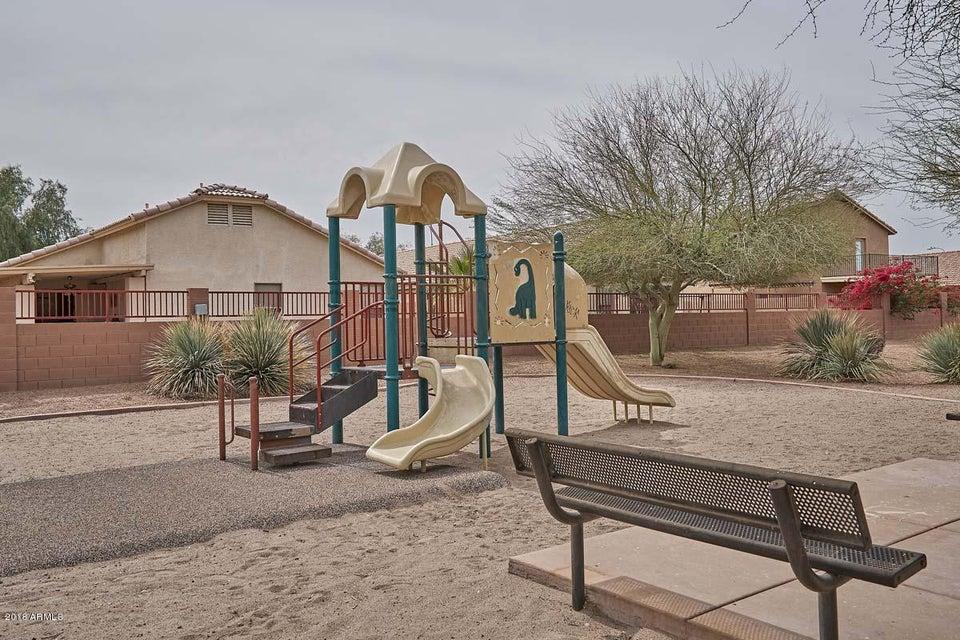 MLS 5737346 6417 S 22ND Avenue, Phoenix, AZ 85041 Phoenix AZ Alta Vista