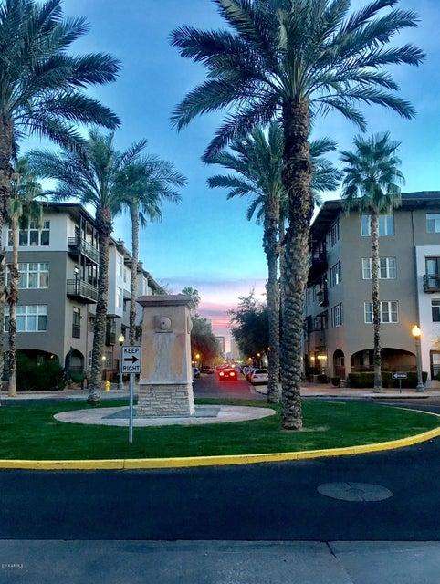 208 W PORTLAND Street Unit 556, Phoenix AZ 85003