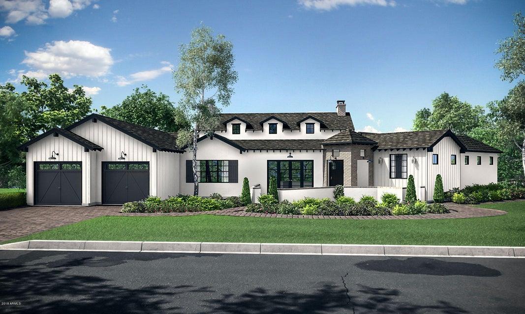 454 E LAMAR Road, Phoenix AZ 85012