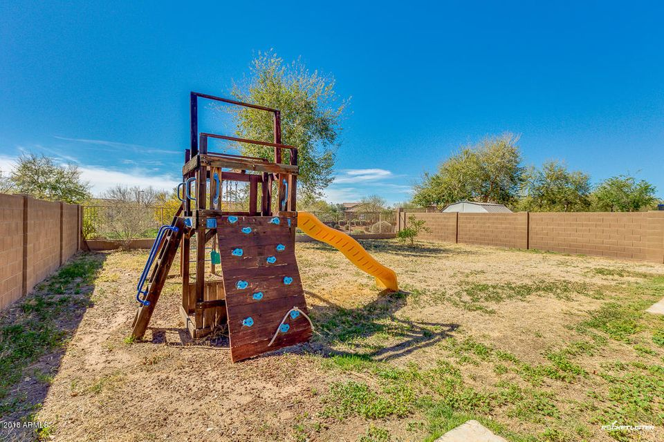 MLS 5739843 17721 W RED BIRD Road, Surprise, AZ 85387 Surprise AZ Desert Oasis