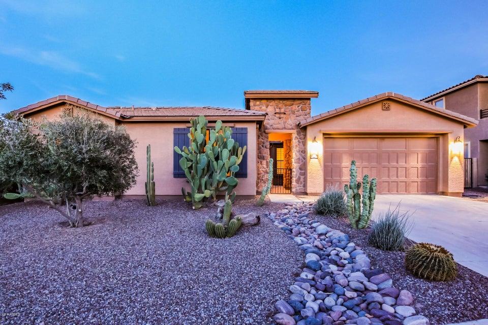 MLS 5739238 22057 N DIAMOND Drive, Maricopa, AZ 85138 Maricopa AZ Private Pool