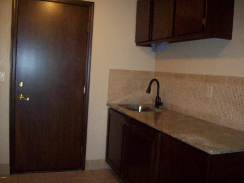 MLS 5739692 6326 W CROCUS Drive, Glendale, AZ 85306 Glendale AZ North Glendale