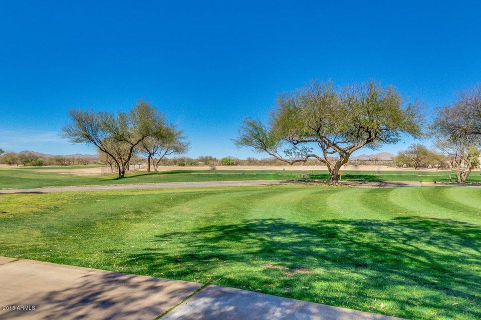 MLS 5741205 1672 N THORNTON Road, Casa Grande, AZ 85122 Casa Grande AZ Affordable