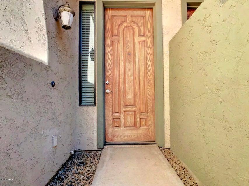 Photo of 3840 E MCDOWELL Road #110, Phoenix, AZ 85008