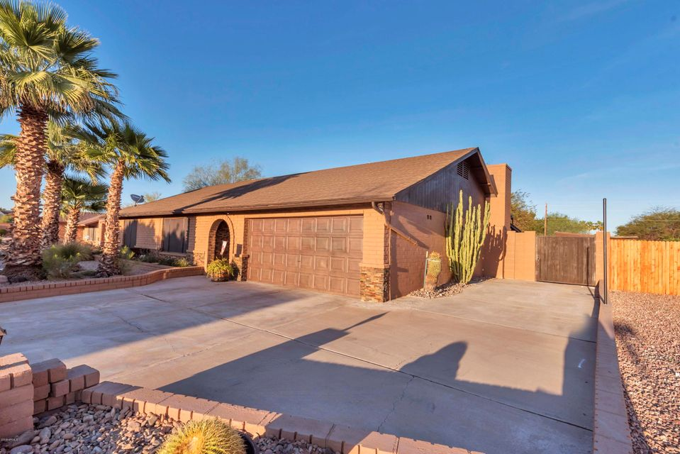 MLS 5740461 2607 S CANTON --, Mesa, AZ Mesa AZ Dobson Ranch Golf