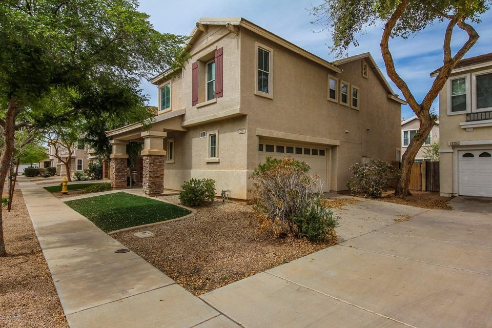 4246 E ORCHID Lane Gilbert, AZ 85296 - MLS #: 5739498