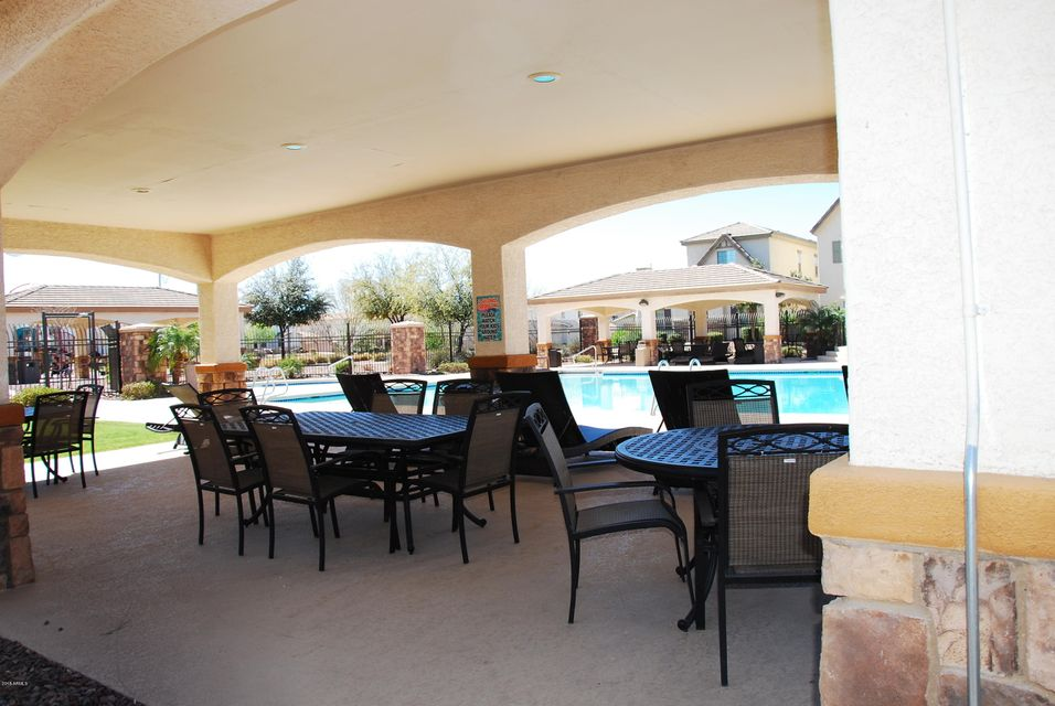 MLS 5737755 503 N RANGER Trail, Gilbert, AZ 85234 Gilbert AZ Newly Built