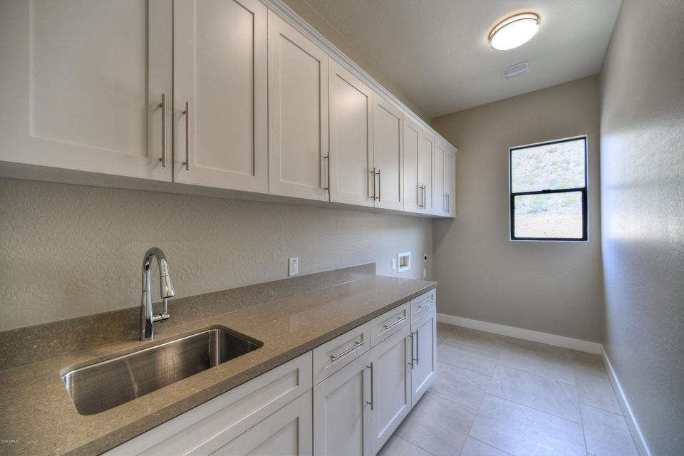 MLS 5731947 13751 N PROSPECT Trail, Fountain Hills, AZ 85268 Fountain Hills AZ Condo or Townhome