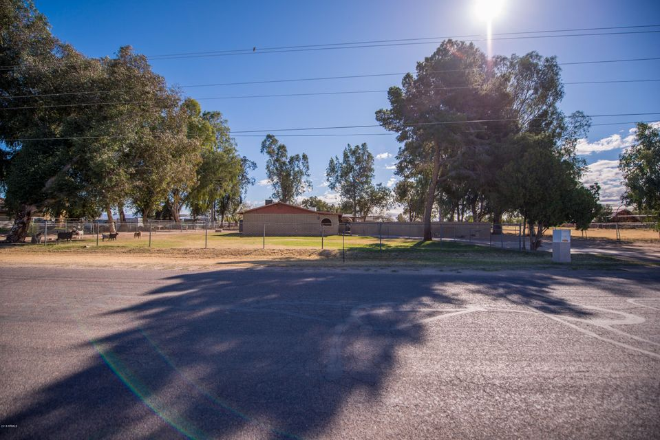 MLS 5383585 23327 S 182ND Street, Gilbert, AZ Brooks Farm in Gilbert