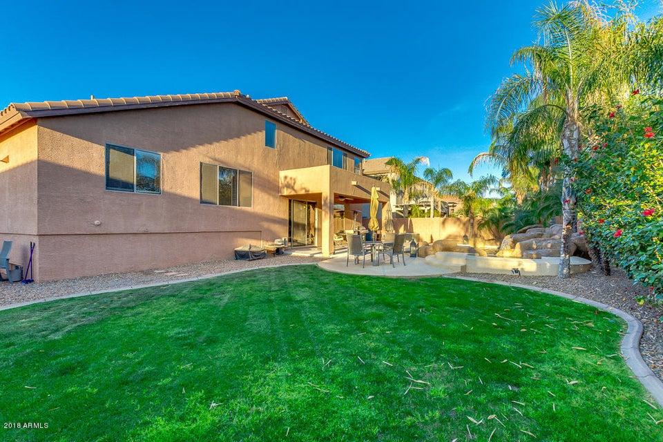 MLS 5740009 9707 E LAGUNA AZUL Avenue, Mesa, AZ 85209 Mesa AZ Augusta Ranch