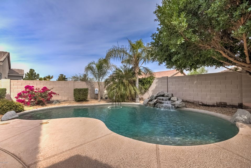 MLS 5739538 3409 S 101ST Drive, Tolleson, AZ 85353 Tolleson AZ Single-Story