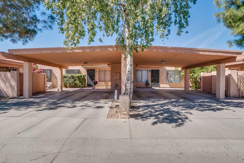 Photo of 5210 N 18TH Drive, Phoenix, AZ 85015