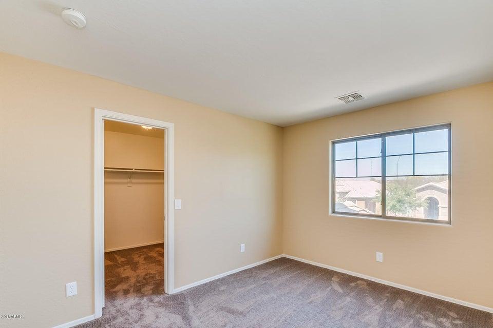 MLS 5739783 11809 W BELMONT Drive, Avondale, AZ 85323 Avondale AZ Coldwater Ridge