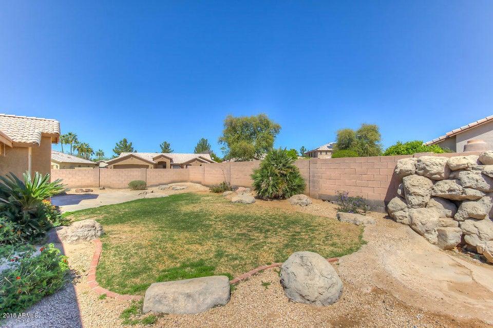 MLS 5740617 5396 W FRIER Drive, Glendale, AZ 85301 Glendale AZ Manistee Ranch