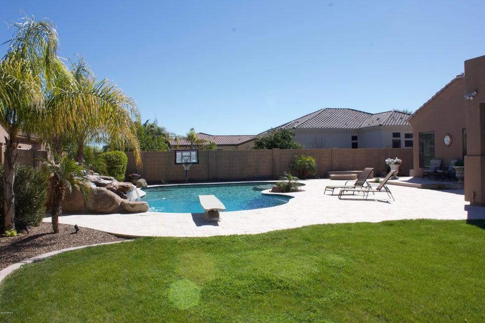 MLS 5739654 11308 E CHESTNUT Drive, Chandler, AZ Corner Lot