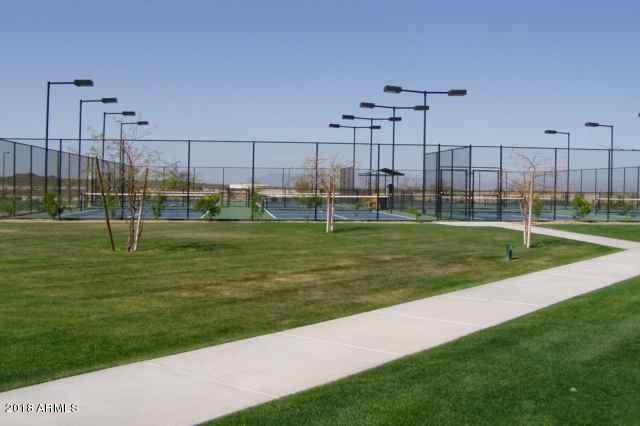 MLS 5739750 7388 W TRENTON Way, Florence, AZ 85132 Florence AZ Golf