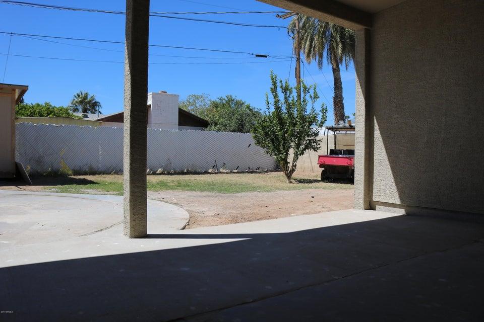 306 N 1ST Avenue Avondale, AZ 85323 - MLS #: 5739658