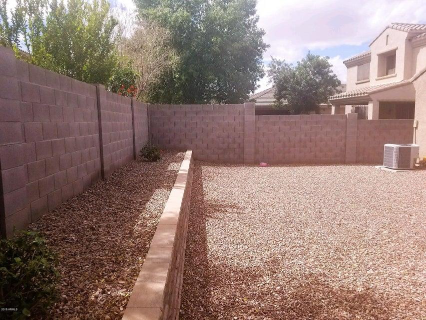 MLS 5739670 4483 E MELROSE Street, Gilbert, AZ Gilbert AZ Power Ranch
