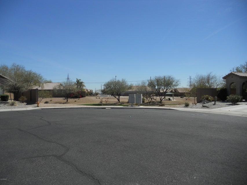 MLS 5739773 25629 W MAGNOLIA Street, Buckeye, AZ 85326 Buckeye AZ Westpark