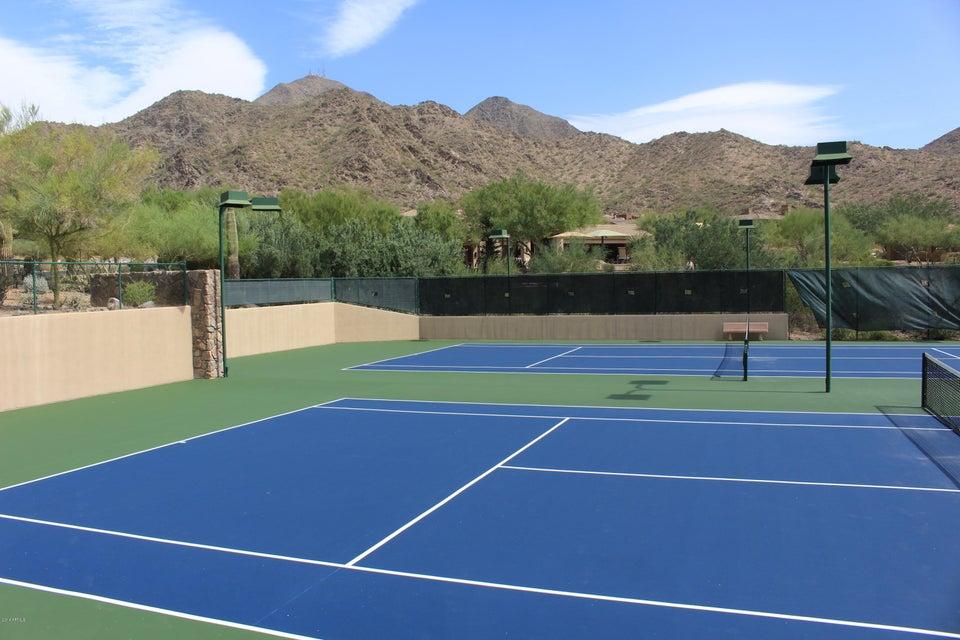 MLS 5745945 11397 E Betony Drive, Scottsdale, AZ 85255 Scottsdale AZ McDowell Mountain Ranch