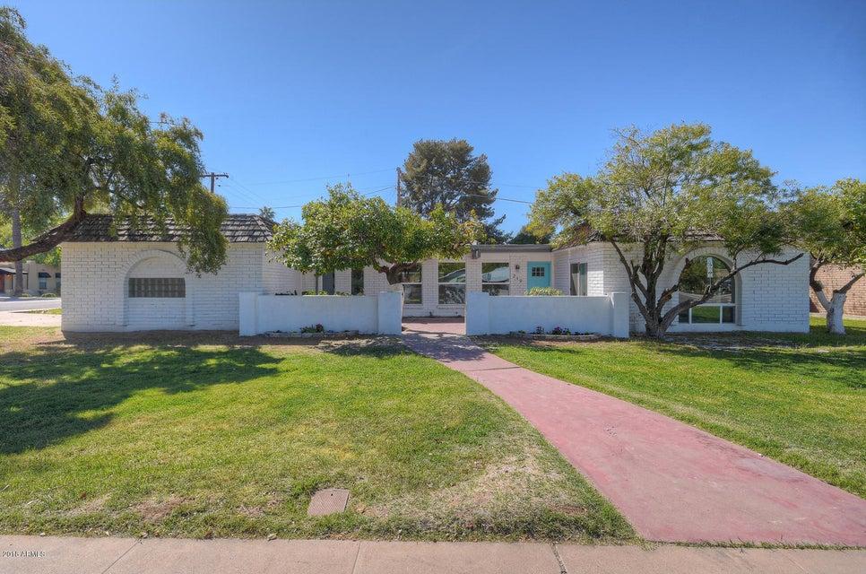 219 E NORTHERN Avenue Phoenix, AZ 85020 - MLS #: 5738642
