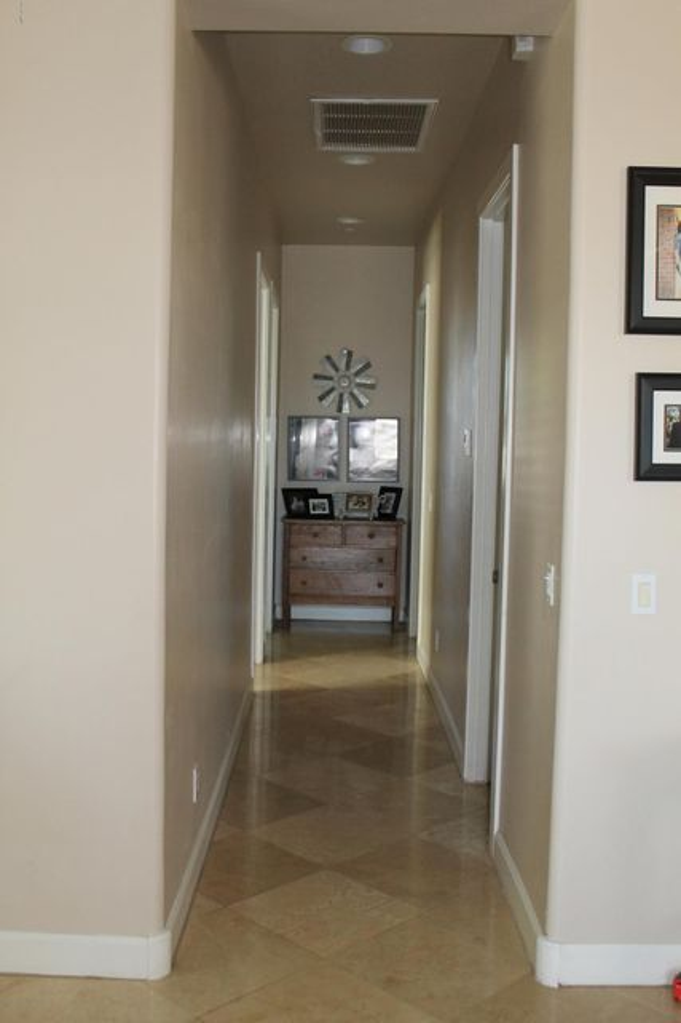 21985 S 199TH Way Queen Creek, AZ 85142 - MLS #: 5735330